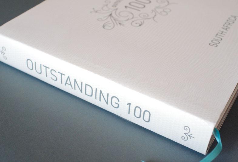 28_PortfolioWork Outstanding100_1
