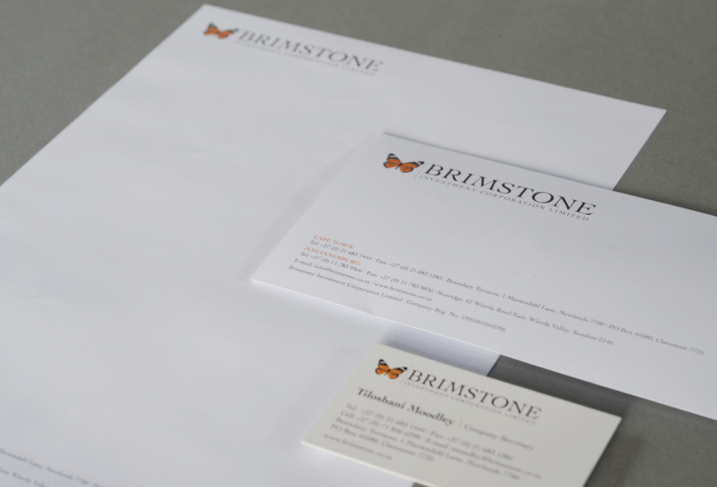 4_PortfolioWork-Brimstone_11