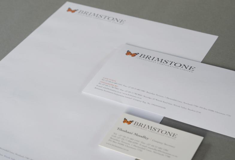 4_PortfolioWork-Brimstone_11