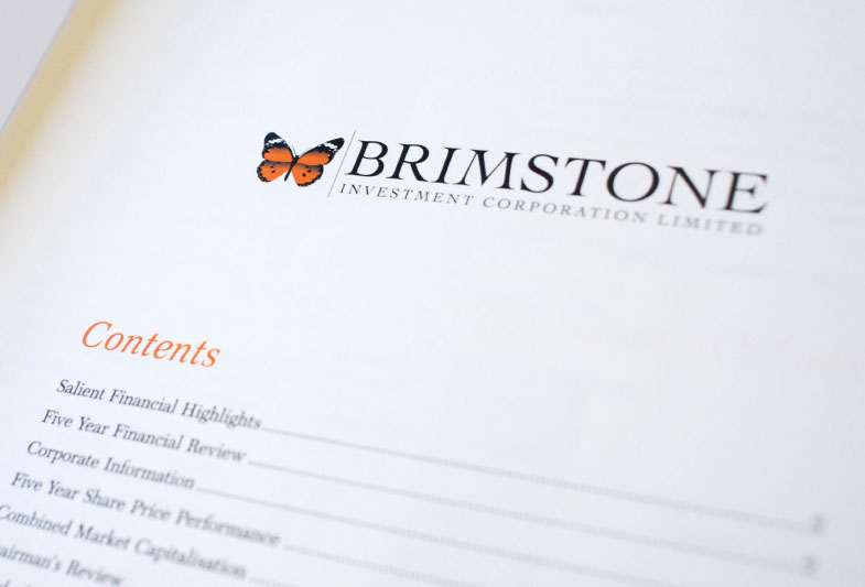 4_PortfolioWork Brimstone_3