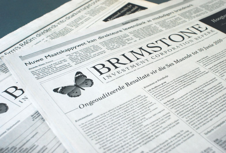 4_PortfolioWork Brimstone_7