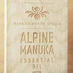Manuka Honey Africa